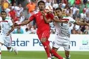 بحرین؛ حریفی دوست نداشتنی برای ایرانی ها