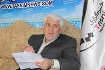 ۱۳۰ میلیارد تومان خسارت در بیمه ایران کردستان پرداخت شد