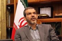 سفیر پیشین ایران در عراق: عراق و لبنان پاسوز تحریمهای ایران نشدهاند