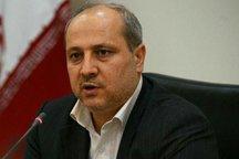 استاندار: مدیران گلستان در کارگروهها حضور موثر داشته باشند