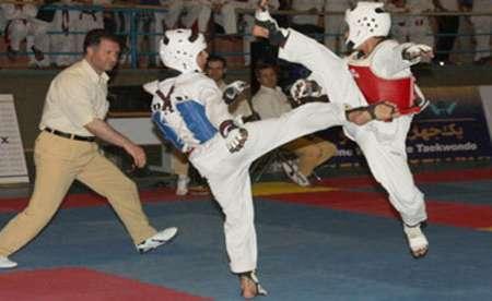 درخشش دانش آموزان دزفولی در مسابقات بین المللی باکو