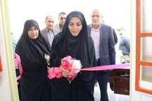 افتتاح و کلنگزنی 5 پروژه عمرانی آموزش و پرورش در بندر ماهشهر