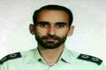 رئیس کلانتری درهشهر به شهادت رسید  دستگیری عدهای از عاملان درگیری