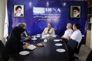 توقف گردشگری سلامت تبریز در ایستگاه نابسامانی