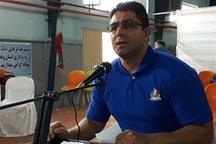 مسابقات بینالمللی وزنهبرداری جام جعفر سلماسی در آذربایجان غربی برگزار میشود