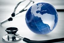 گردشگری سلامت حلقه مفقوده توسعه اقتصادی سمنان است