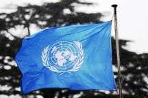 بودجه پیشنهادی دولت آمریکا باعث نارضایتی سازمان ملل شد