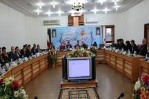 اختصاص هزار بورسیه تحصیلی به دانش آموزان مستعد مناطق کم برخوردار در خوزستان