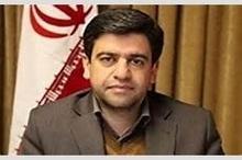 تدوین برنامه جامع شرایط بحرانی در اردبیل