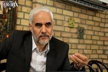 پیگیری راه اندازی قطار سریعالسیر اصفهان - تهران