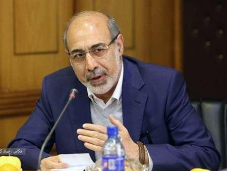 جهش عظیم عمرانی در دولت تدبیر و امید در استان ایجاد شد انقلاب عمرانی در راه است