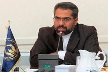کمک 5میلیارد تومانی مردم زنجان به زلزلهزدگان کرمانشاه