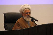 فکر و فرهنگ قرآنی، ضامن امنیت و آرامش جامعه و خانواده است