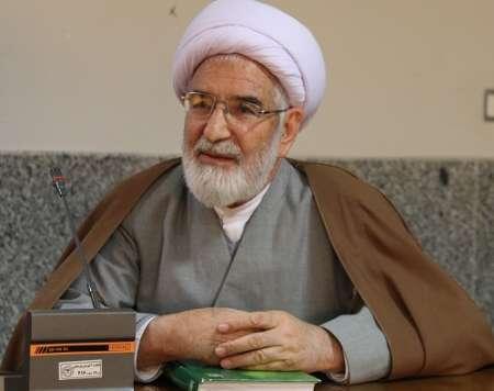 امام جمعه گناباد: خرید کالای ایرانی مصداق تحقق اقتصاد مقاومتی است
