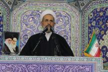 دفاع مقدس همچنان در ایران زنده است