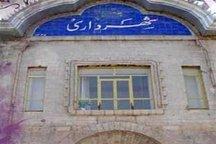 دولت 1200 میلیارد ریال به شهرداری های کردستان کمک کرد