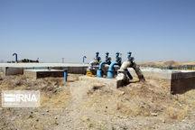 گامهای عملی دولت برای توسعه آبرسانی روستایی در ایلام
