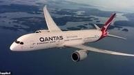 از رکورد جدید طولانیترین پرواز جهان چه میدانید؟
