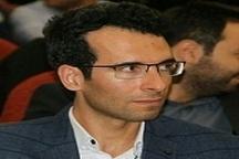 با حکم رئیس هیات ورزش های سه گانه استان  «قربان زاده» دبیر هیات استان زنجان منصوب شد