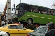 ارائه خدمات درمانی به 39 نفر مجروح تصادف ها در جاده های مازندران