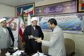 آموزش و پرورش و اوقاف استان مرکزی تفاهم کاری امضا کردند