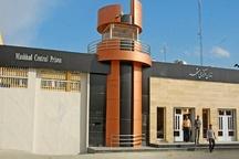 موافقت قوهقضائیه با جابجایی زندان وکیلآباد مشهد
