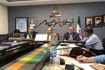 ۵۵ پروژه عمرانی هفته دولت در شهرستان رامسر به بهرهبرداری میرسد