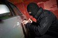 60درصد سرقت ها در رفسنجان کشف شد