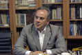 دکتر سریع القلم: آزادی رسانه بهمراتب مهمتر از آزادی سیاسی است