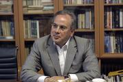اساس استراتژی آمریکا برای مقابله با ایران
