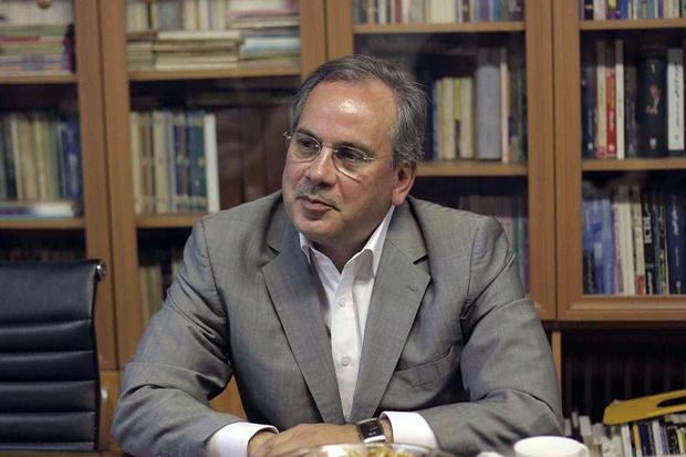 سریعالقلم: مسئولیت در ایران تخصصی نشده است /حکمرانی نباید تابع افراد باشد