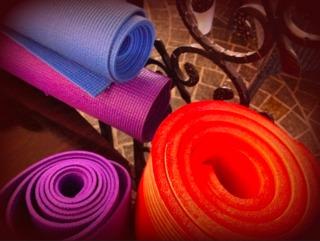 آیا ورزش در درمان افسردگی موثر است؟/ با نتیجه عجیب یک تحقیق آشنا شوید!