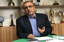 ناکارآمدی مدیریتی عامل اصلی حواشی اخیر تیم والیبال شهرداری ارومیه