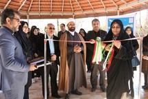 6 مرکز تخصصی کانون پرورش فکری در شیراز افتتاح شد