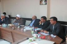 15 طرح اشتغالزایی در استان کرمان تصویب شد