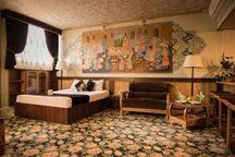 همایش نقش هتلداری در صنعت گردشگری در اصفهان برگزار می شود
