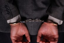 کانادایی بازداشتی در چین آزاد شد