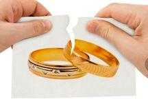 طلاق  پایان شوم ازدواج ناآگاهانه