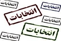 زیرساخت لازم برای برگزاری انتخابات باشکوه در استان سمنان فراهم است
