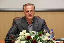 وصول ۷۱۲ میلیارد تومان از درآمدهای مالیاتی مصول آذربایجان غربی