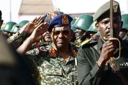 ادامه دومینوی سقوط رهبران عرب/ چرا نظامیان در جهان عربی از حکومت کردن می ترسند؟