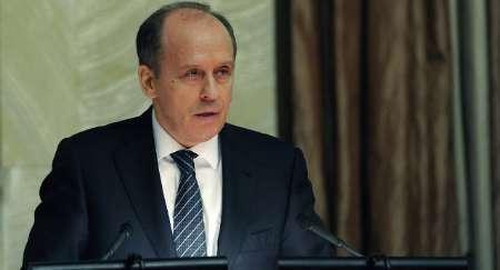 افزایش جذب اتباع کشورهای همسود به گروههای تروریستی