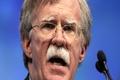بولتون: ایران نباید هیچ غنی سازی داشته باشد