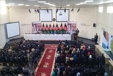 انتخابات ریاست جمهوری افغانستان برای دومین بار به تأخیر افتاد