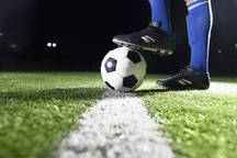 اخبار کوتاه از ورزش همدان