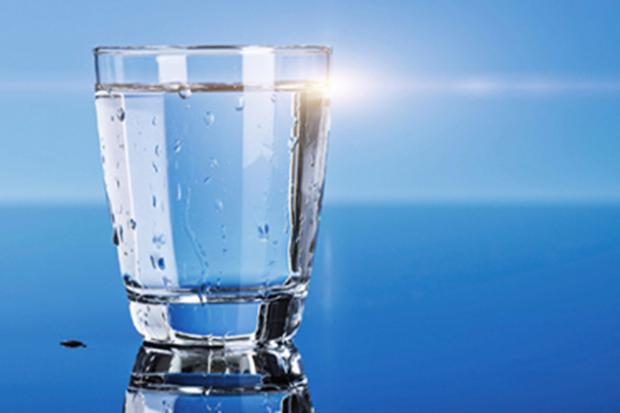 کم آبی بدن باعث ابتلا به یبوست و اختلال های عصبی می شود