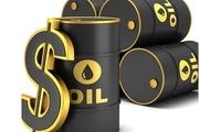 پیش بینی گلدمن ساکس در مورد قیمت نفت