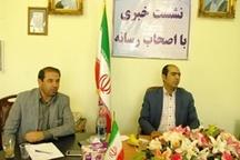 شهردار سیسخت از تعطیلی یک پروژه به دلیل مخالفت میراث فرهنگی خبر داد