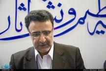 تاجزاده: امروز یک مقام ممنوع التصویر با چند کلمه سرنوشت انتخابات را عوض میکند