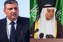 ریاض هم پشت مخالفان سوری را خالی کرد/ آیا عربستان از پرونده سوریه دست کشید؟